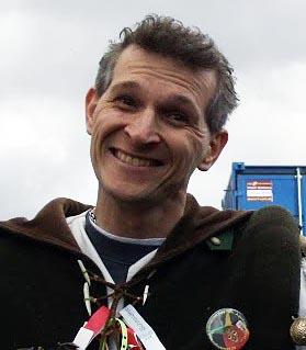 Martin Guhs