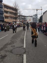 Wernau - 02.03.2019